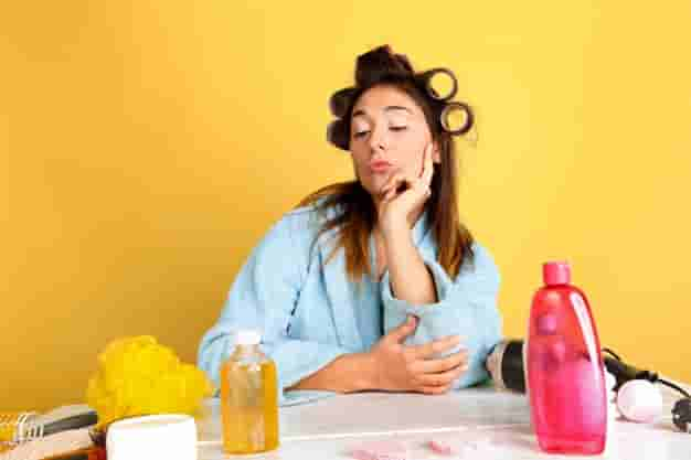 बालों की ग्रोथ के लिए बेस्ट ऑयल (Best Oil For Hair Growth in Hindi)