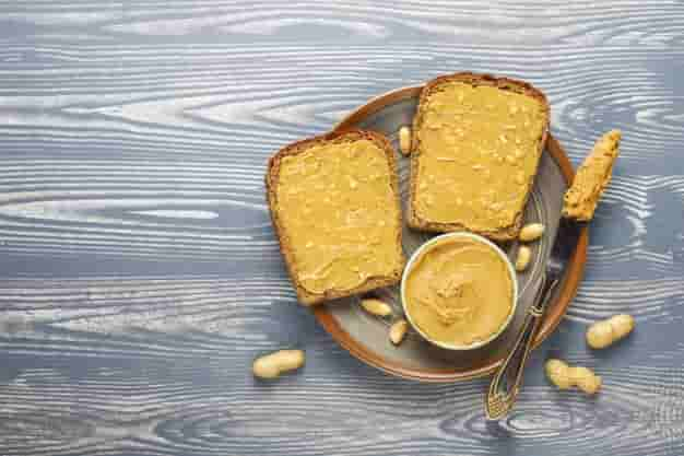 पीनट बटर के फायदे और नुकसान (Benefits and Side Effects Of Peanut Butter In Hindi)