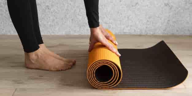 वैरिकोज वेन्स के लिए योग - योगा फॉर वैरिकोज वेन्स (Yoga for Varicose Veins in Hindi)