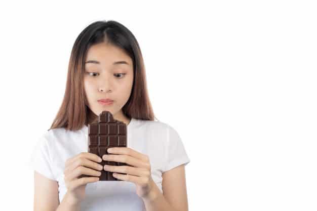 डार्क चॉकलेट के फायदे और नुकसान – Dark Chocolate Ke Fayde Aur Nuksan (Dark Chocolate Benefits And Side Effects in Hindi)
