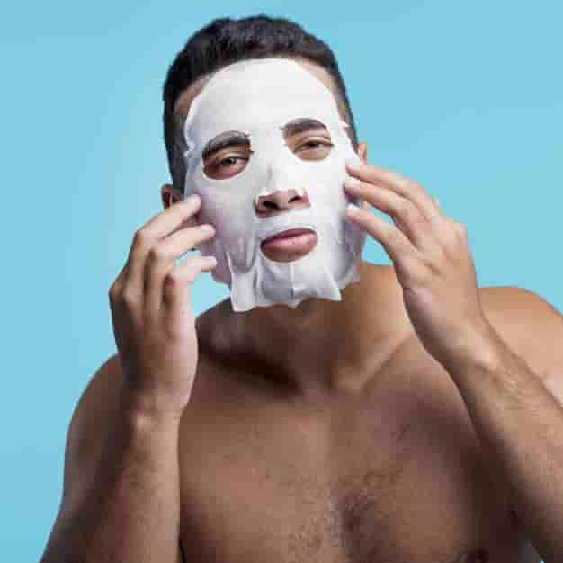 Face Glow Tips For Man in Hindi, skin care tips for men in hindi, how to get healthy and glowing skin in hindi, skin care regime in hindi, skin care for men in hindi, पुरुषों के लिए ब्यूटी टिप्स,
