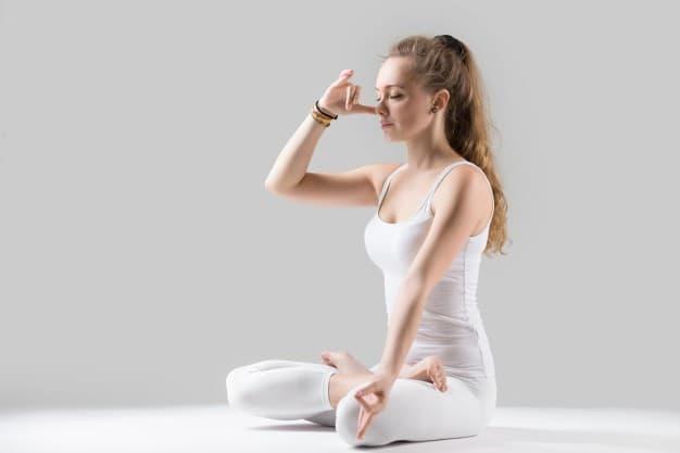 साइनस के लिए योग, Sinus Treatment in yoga in Hindi, साइनस के लिए प्राणायाम, Pranayama For Sinus Treatment in Hindi, Yoga For Sinus in Hindi,