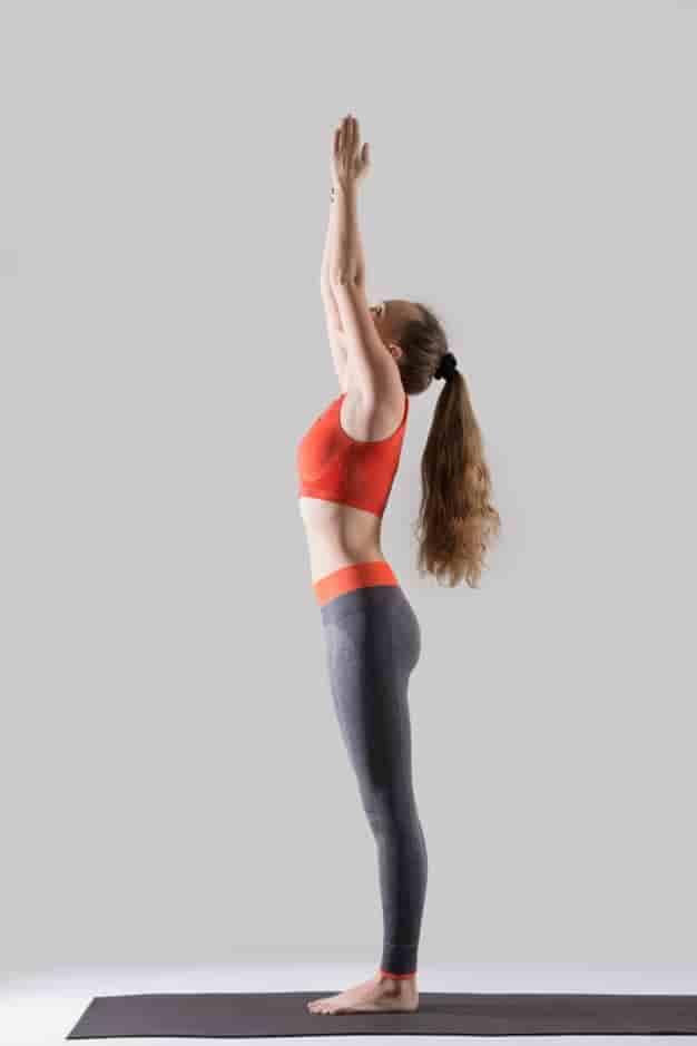 योगा फॉर 30 मिनट्स इन हिंदी (Yoga For 30 Minutes in Hindi)