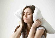 डिप्रेशन, डिप्रेशन के लक्षण, डिप्रेशन के कारण, डिप्रेशन का उपचार, डिप्रेशन का इलाज, डिप्रेशन की दवा, डिप्रेशन का निदान, अवसाद, अवसाद के लक्षण, अवसाद के कारण, अवसाद का उपचार, अवसाद का इलाज, अवसाद की दवा, अवसाद का निदान, Depression in Hindi, Treatment Of Depression in Hindi