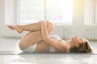 अस्थमा के लिए योग और प्राणायाम - Asthma Ke liye Yoga Aur Pranayam (Pranayama And Yoga For Asthma in Hindi)