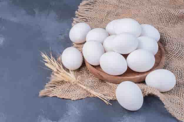 अंडे में कितना प्रोटीन होता है? – Ek Ande Me Kitna Protein Hota Hai (How Much Protein in Egg in Hindi), protein in egg, protein in egg yolk, protein in 1 egg white boiled, amount of protein in egg, whole egg protein,