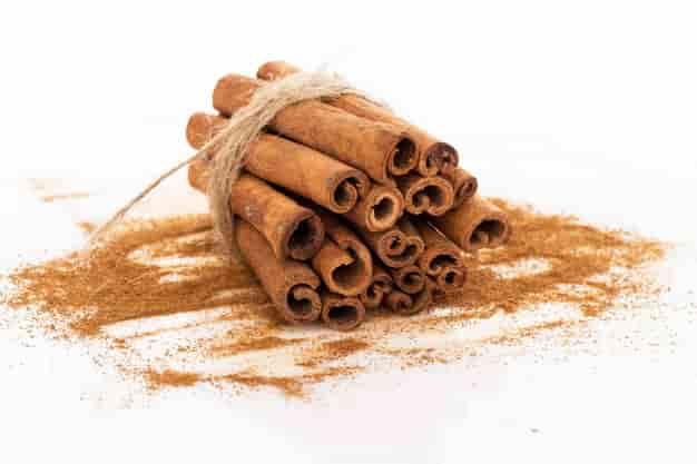 दालचीनी से वजन कैसे घटाएं, Cinnamon For Weight Loss In Hindi, दालचीनी से वजन कैसे कम करें, दालचीनी से वजन कम कैसे करें, Cinnamon Water For Weight Loss In Hindi, Cinnamon Tea For Weight Loss In Hindi,