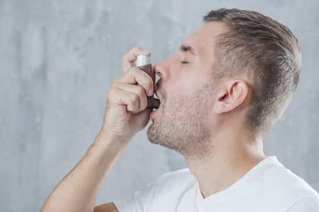 अस्थमा क्या है, कारण, लक्षण, उपचार और सावधानियां (What is Asthma, Causes, Symptoms, Treatments And Preventions in Hindi)