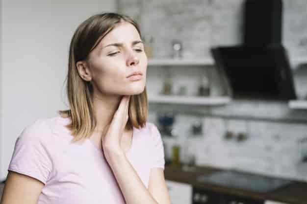 थायराइड क्या है, लक्षण, कारण, उपचार और रोकथाम (Thyroid in Hindi; What is Thyroid, Symptoms, Causes, Treatment And Prevention in Hindi)