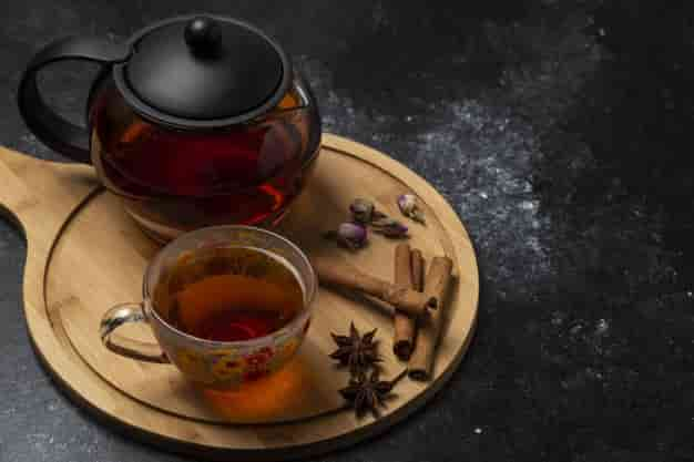 दालचीनी की चाय के फायदे और नुकसान - Dalchini Ki Chai Ke Fayde Aur Nuksan (Benefits and Side Effects of Cinnamon Tea in Hindi)