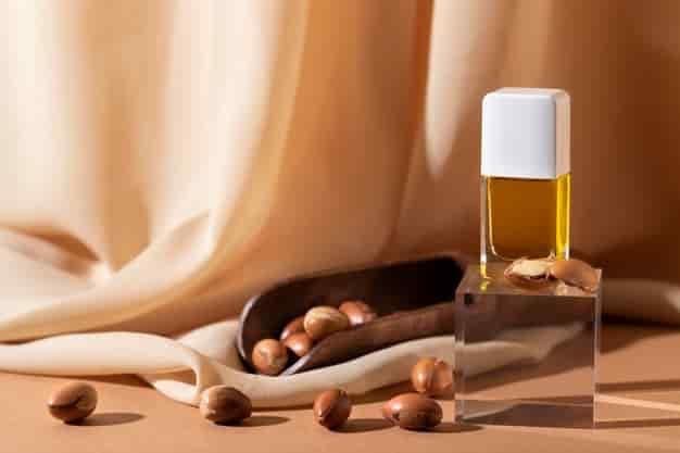 बालों के लिए आर्गन ऑयल शैम्पू के फायदे (Benefits of Argan Oil Shampoo in Hindi), मोरक्कन ऑयल के फायदे (Moroccan Oil Shampoo Benefits in Hindi)