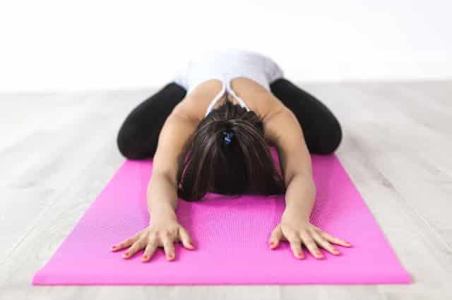 योग क्या है? : परिभाषा, प्रकार, नियम, फायदे और सुझाव (What is Yoga in Hindi? : Definition, Types, Rules, Benefits & Tips)