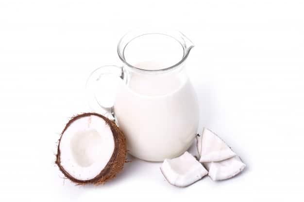 नारियल दूध के फायदे, नारियल दूध के उपयोग, नारियल दूध के नुकसान, Nariyal Doodh Ke Fayde, Nariyal Doodh Ke Upyog, Nariyal Doodh Ke Nuksan, Uses of Coconut Milk in Hindi, Side Effects of Coconut Milk in Hindi, Benefits of Coconut Milk in Hindi, Coconut Milk in Hindi, Coconut Milk Benefits  in Hindi, Coconut Milk Side Effects in Hindi, Coconut Milk Uses in Hindi,