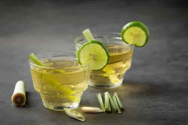 लेमन ग्रास के फायदे, उपयोग और नुकसान – Lemon Grass Ke Fayde, Upyog Aur Nuksan (Uses, Side Effects And Benefits Of Lemon Grass in Hindi)