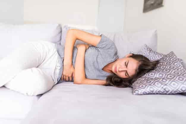 इरिटेबल बोवेल सिंड्रोम के लिए योग – IBS Ke Liye Yoga [Yoga For IBS (Irritable Bowel Syndrome) in Hindi]